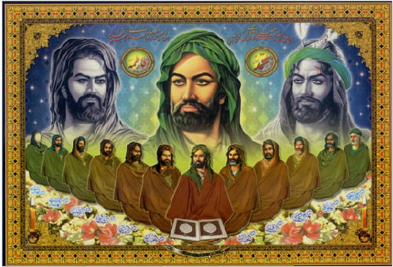 http://islamdunyasi.ucoz.com/imam-ali-image01.jpg